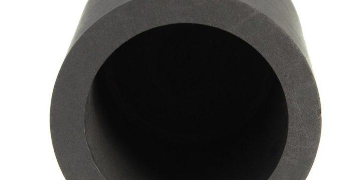 graphite nozzles