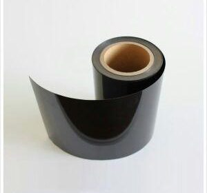 graphite sheet